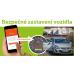 Autopatrol Security - ETLOC-50 SECURITY
