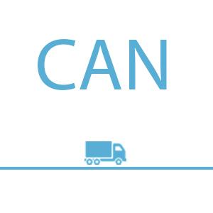 Autopatrol Online - Služba CAN