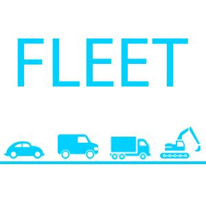 Autopatrol Online - Služba FLEET